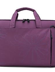 cheap -BRINCH BW-182 Handbags Shoulder Bags 14 Tnches 12 Tnches