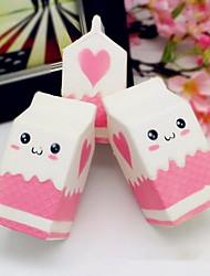abordables -LT.Squishies / Squishy Squeeze Toy Anti-Stress Jouets Soulagement de stress et l'anxiété Jouets de bureau Jouets de décompression