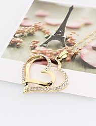 cheap -Non-personalized Metalic Jewelry Her Bride Bridesmaid Coworkers Friends Party Birthday