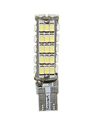 cheap -SENCART Light Bulbs W SMD LED lm Exterior Lights Foruniversal All years