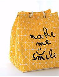 cheap -Fabrics Rectangle Multifunction Home Organization, 2pcs Storage Bags