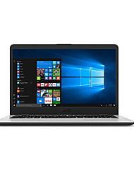 Недорогие -ASUS Ноутбук блокнот S4000UA 14 дюймовый LED Intel i5 i5-7200U 4 Гб DDR4 256GB SSD Intel HD Windows 10