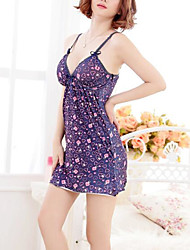 cheap -Women's Sexy Suits Ultra Sexy Nightwear - Lace