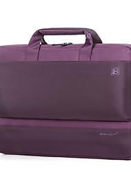 cheap -BRINCH BW-203  Handbags Shoulder Bags 15 Tnches 14 Tnches