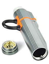 billiga Sport och friluftsliv-120 lm LED-lampa LED 3 Läge - ANOWL LS1260 - Bärbar / Enkel att bära