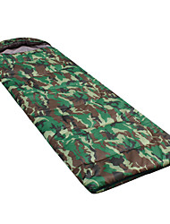 cheap -Inflated Mat Sleeping Pad Keep Warm Portable Cotton 0 Hiking Camping Outdoor