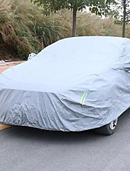 Недорогие -покрытая оболочка из алюминированного материала, утолщенная в моделях v40 для моделей 12-17 лет