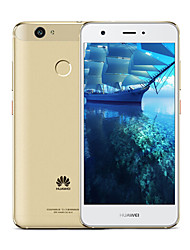 cheap -Huawei Nova 5.5 inch 4G Smartphone ( 4GB + 64GB 12 MP Qualcomm Snapdragon 625 3020 mAh )