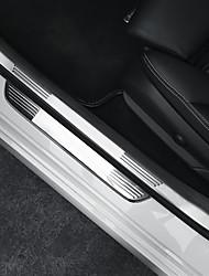 Недорогие -автомобильные сабвуферы для салонов автомобилей для автомобильных интерьеров для Mercedes-Benz все годы c классом стальной стали