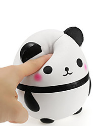 cheap -LT.Squishies Squeeze Toy / Sensory Toy Animal / Panda Office Desk Toys / Stress and Anxiety Relief / Decompression Toys Fashion Kid's Gift