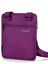 cheap -BRINCH BW-188 Single handbag  9.7 Tnches