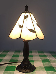 cheap -Metallic Decorative Table Lamp For Study Room / Office Metal 220V
