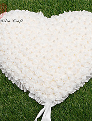 cheap -Wedding / Special Occasion Textile Wedding Decorations Romance / Wedding All Seasons