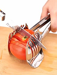 cheap -Kitchen Tools Japanese Stainless Steel Creative Kitchen Gadget Cutting Tools Vegetable 1pc