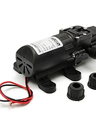 cheap -Aquarium Water Pump Restoration protection Adjustable Rubber DC 12VVRubber