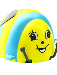Недорогие -Игрушка с заводом Игрушки мини Животные 1 Куски Детские Подарок