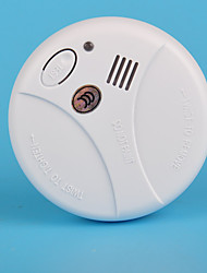 cheap -kd-135a fire alarm smoke detector light alarm 9v