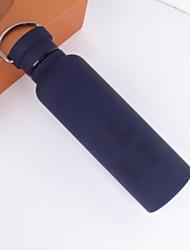 baratos -Revestimento em Metal Vacuum Cup Escritório / Carreira O negócio Copos 2