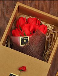 Недорогие -Для вечеринок Подарок - Практичные сувениры Мода Свадьба - 1