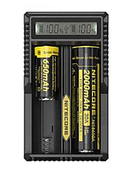 preiswerte -Survival Kit Camping & Wandern Camping / Wandern / Erkundungen Tragbar Mit USB-Anschluss Mit USB-Ladegerät Steckdose Kunststoff 1 Stück