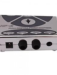Недорогие -Кабели и адаптеры Universal Adaptor Ручной обтекатель 220 В
