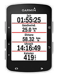 cheap -GARMIN® edge 520 Bike Computer/Bicycle Computer Cycling GPS+GLONASS Waterproof Anti-lost ANT+ Bluetooth Smart Connectivity & Share Map