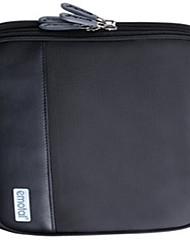 Недорогие -Сумка для хранения для Сплошной цвет Полиэстер Электропитание Флэш-накопитель Внешний аккумулятор Жесткий диск Наушники/гарнитура