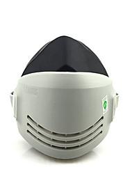 Недорогие -1 ПВХ / Ластик Фильтры 0.15 kg