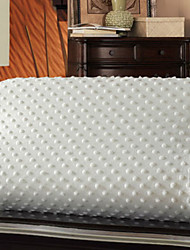 cheap -Comfortable - Superior Quality Memory Foam Pillow Natural Latex Pillow Polyester Memory Foam Stretch Comfy
