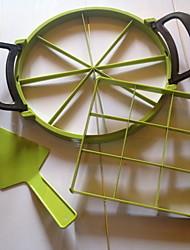 Недорогие -ПП (полипропилен) Инструмент выпечки Торты Кронштейн, 1шт