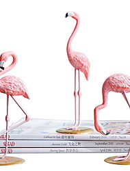 cheap -1pc Resin Modern/ContemporaryforHome Decoration, Home Decorations Gifts