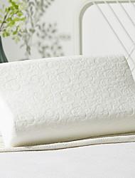 Недорогие -удобный-Высшее качество Подголовник Ткань 85% латекс Стрейч