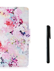 check out e8226 fb9fa Iphone Case Stylus Holder - Lightinthebox.com