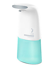 cheap -Xiaomi Mijia Automatically Touchless Foaming Dish Auto-Induction Foam Washing Soap Dispenser