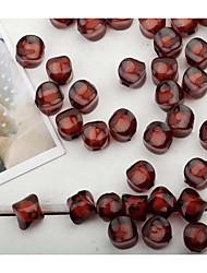 cheap -Wedding / Casual/Daily Acrylic Wedding Decorations Birthday / Wedding All Seasons