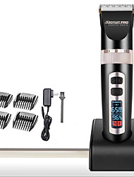 cheap -Factory OEM Hair Trimmers for Hair 100-240V Detachable Multifunction