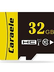 economico -Caraele 32GB TF Micro SD Card scheda di memoria Class10 CA-2
