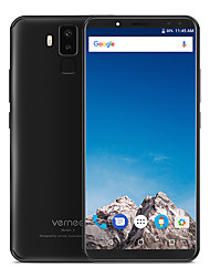"cheap -Vernee X 5.6-6.0 "" 4G Smartphone ( 4GB + 64GB 5 MP 13MP Other 6200mAh)"
