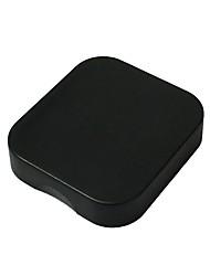 abordables -Unique Pour Caméra d'action Gopro 5 Universel Plastique - 1