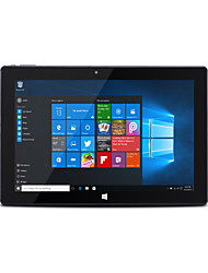 abordables -PIPO CENOVO W10 10.1 pulgadas Doble sistema de tableta ( Windows 10 Android 5.1 1280 x 800 Quad Core 2GB+32GB )