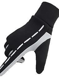 Handschuhe zum Laufen