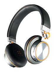 F-E6 Fones Bluetooth Bandana Bluetooth4.1 Fones Dinâmico Cobre Celular Fone de ouvido Com controle de volume Com Microfone Fone de ouvido