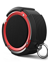 cheap -B12 Bluetooth Speaker Bluetooth 4.2 Other Earphone Gray Yellow Red