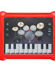 cheap -Baby Music Toy Electronic Keyboard Musical Instruments Music 1pcs