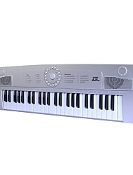 cheap -Electronic Keyboard Toy Musical Instrument Musical Instruments Music Education