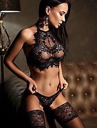 Sexet dametøj