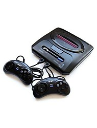 cheap -Audio and Video Audio IN Controllers Cable and Adapters Joystick - Sega Games Gaming Handle Wired Power Interface TV Out >480