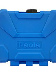 abordables -Téléphone Portable Kit d'outils de réparation Magnétisé Extension de Tournevis Tournevis Outils de Remplacement Téléphone portable