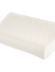 cheap -Comfortable - Superior Quality Memory Foam Pillow Bed Pillow Polyester 100% Natural Latex Memory Foam Stretch Comfy