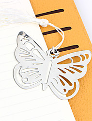 cheap -Non-personalized Metalic Household Sundries Pendants Creative Gift DIY Home Decor Her Him Bride Groom Bridesmaid Groomsman Flower Girl